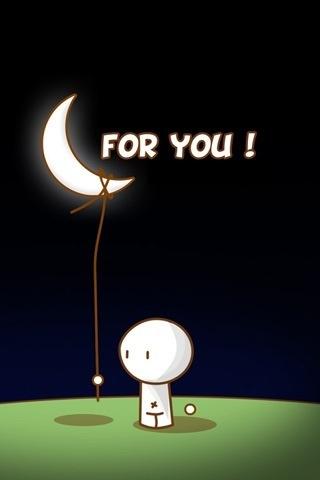 For you. Frases, imágenes, memes... Para que compartas, envíes o crees tus propios mensajes de amor, crecimiento personal, reflexiones