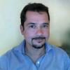 MARCOS KENNETH - PSICÓLOGO (LAS PALMAS DE GRAN CANARIA)