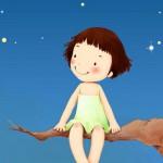 Memes y mensajes de buenos deseos: buenas noches, felices sueños, que duermas bien