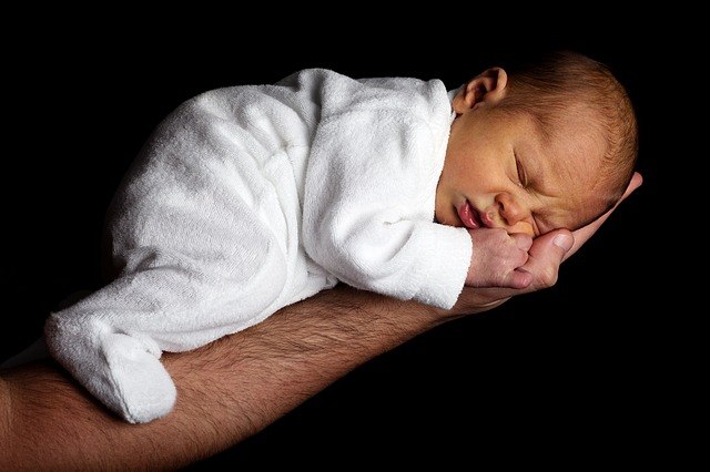 bebe-recien-nacido