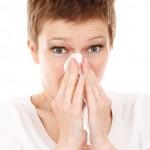 catarro-resfriado-gripe