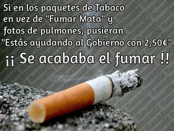 Se puede fumar tabaco o beber alcohol mientras se amamanta - Como eliminar el humo del tabaco en una habitacion ...