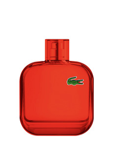 Rouge-Lacoste