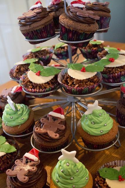 dulces-navidad