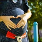 embarazo-