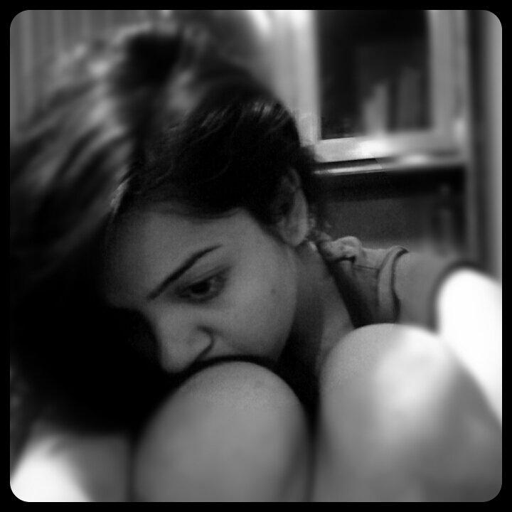 estoy-deprimida-test-depresion