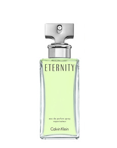 eternity-calvin-clain