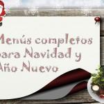 menu-navidad-fiestas