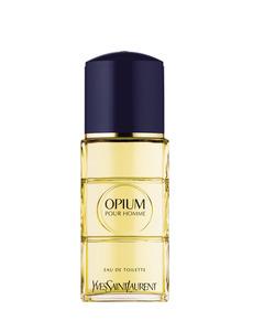 opium-yves-saint-laurent