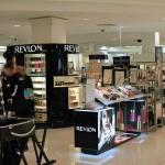 perfumes y productos de belleza para regalar