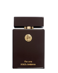 the-one-dolce-gabanna