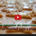 video-recetas-navidad