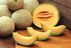 melon-Yubri-King