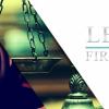 LEX & CO FIRMA LEGAL - ABOGADOS DE SEGUROS (MÉXICO D.F.)