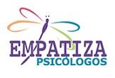 EMPATIZA PSICÓLOGOS (ALBACETE)
