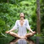 Mindfulness Inteligencia Emocional