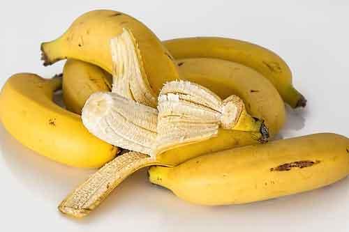 banana-fibra