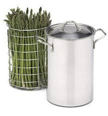Utensilios necesarios para cocinar al vapor tnrelaciones - Utensilios para cocinar al vapor ...