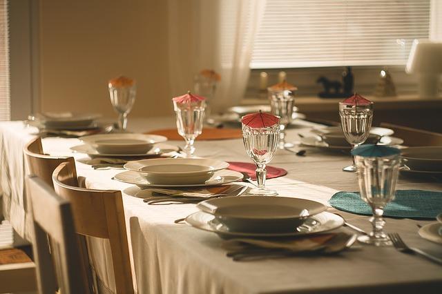 cena-formal-casa