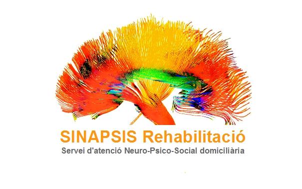 SINAPSIS REHABILITACIÓ (SAN CUGAT DEL VALLÉS)