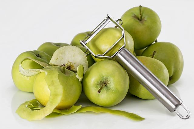 variedad-manzanas