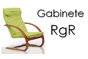 GABINETE RGR - PSICOLOGÍA Y SEXOLOGÍA (Madrid)