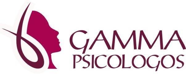 GAMMA PSICÓLOGOS (MADRID)