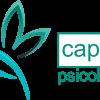 CAPSEL PSICOLOGIA (CASTELLON DE LA PLANA)
