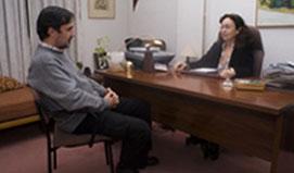 SARA BLASCO PERUJO - PSICOLOGÍA Y PSICOTERAPIA (MAJADAHONDA)