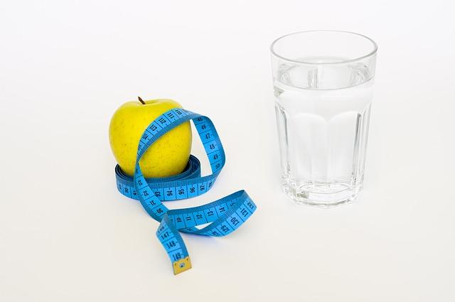 como bajar de peso en 2 semanas ana y mia