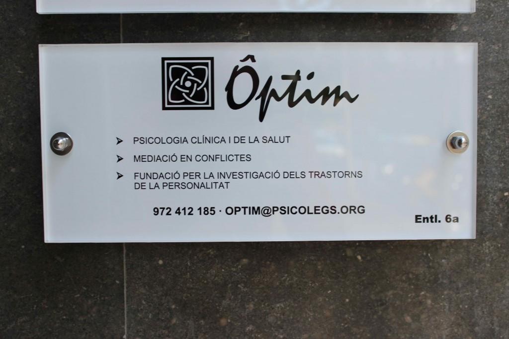 ÔPTIM PSICOLEGS - JORDI RUÍZ (GIRONA)