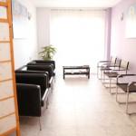 centro psicologico