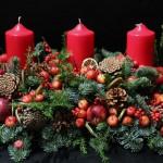 centro-mesa-navidad