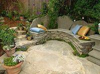 disimular-jardin