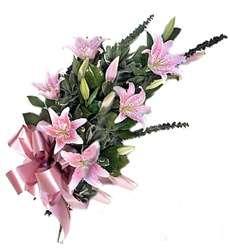 regalar-flores