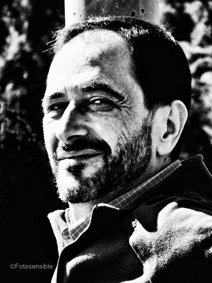 CLAPSIC - ALFREDO HERRANZ SANZ PSICÓLOGO (Boadilla del Monte)