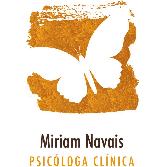 MIRIAM NAVAIS PSICÓLOGA CLÍNICA (LAS PALMAS DE GRAN CANARIA)