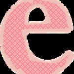 nombres de chica con E