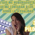 pildora