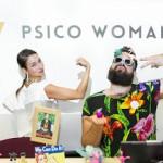 psico woman