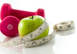 perder-peso
