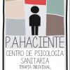 P.A.HACIENTE PSICOLOGÍA - PSICÓLOGOS (A CORUÑA)