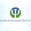 TERAPIA Y EMOCIÓN - GABINETE DE PSICOLOGÍA PILAR GIL DÍAZ (MADRID)