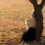 soledad-privacidad