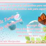 butterfly-on-bubble