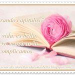 flowers-wallpapers-pink-flower-book-wallpaper-36617