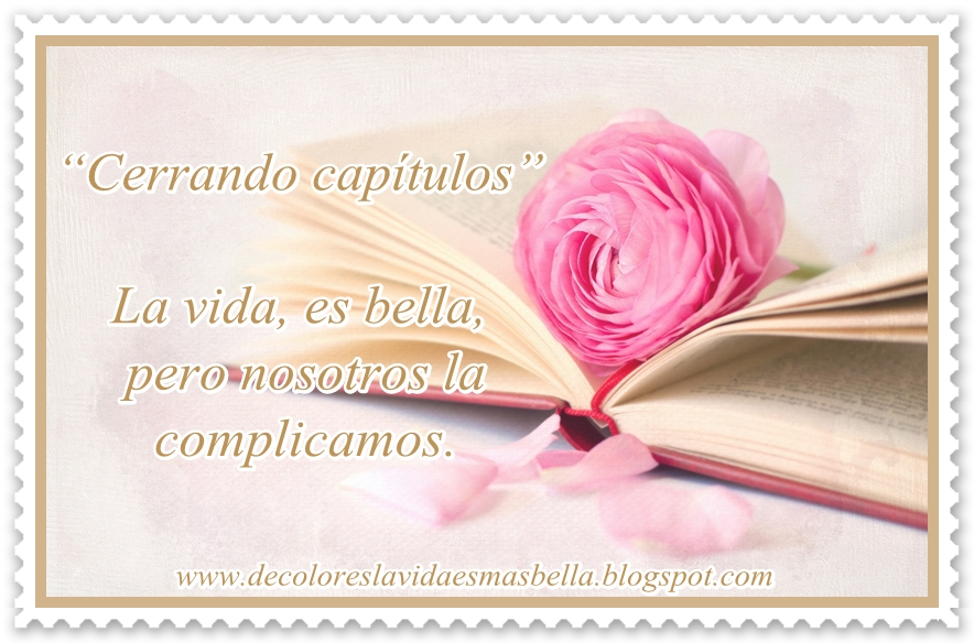flowers-wallpapers-pink-flower-book-wallpaper-36617