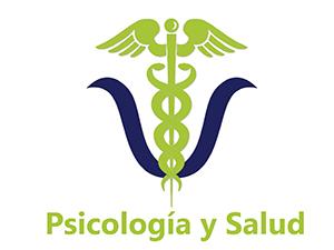 PSICOLOGÍA Y SALUD - FEDERICO CASADO REINA (SEVILLA)