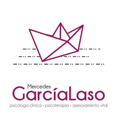 MERCEDES GARCÍA LASO - PSICÓLOGO CLÍNICO (LOGROÑO)