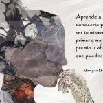 Maria Paz Morgado